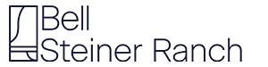 Bell Steiner Ranch updated logo
